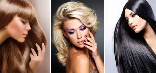 День Matrix! Дарим 3D-ламинирование волос!