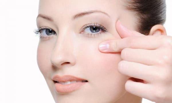 Биорепарация кожи лица