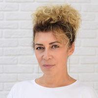 Лещенко Ирина