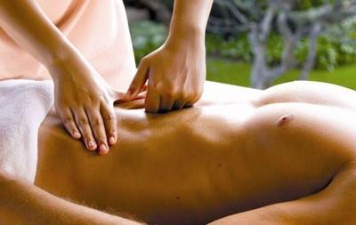 Что отличает китайский массаж от обычного лечебного?