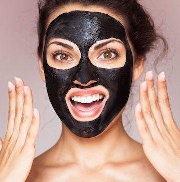 Карбоновый пилинг – аппаратный уход за кожей с мгновенным результатом